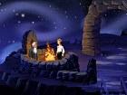 Imagen Monkey Island Special Edition (Xbox 360)
