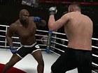 EA Sports MMA: Trailer GamesCom