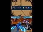Imagen Combate de Gigantes: Dragones (DS)