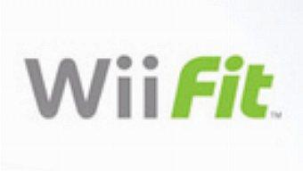 Wii Fit Plus anunciado en la conferencia de Nintendo
