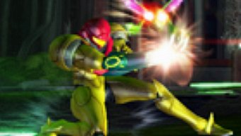 Video Metroid: Other M, Gameplay: Fauna salvaje