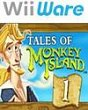 Tales of Monkey Island: Episodio 1 Wii