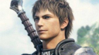 Final Fantasy XIV: Impresiones E3 09
