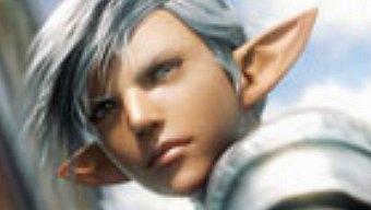 Final Fantasy XIV: Avance