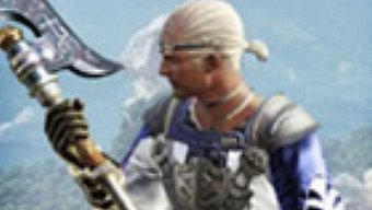 Final Fantasy XIV: Job Weaponskills