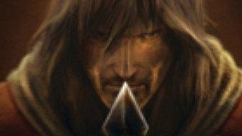 Castlevania Lords of Shadow: Primer contacto