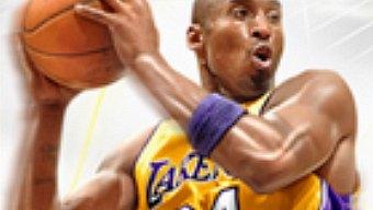 NBA 2K10: Impresiones jugables