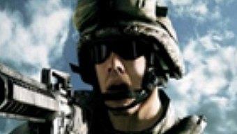 Battlefield 3: Impresiones TGS 2011