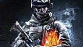 DICE confirma servidores dedicados para Battlefield 3