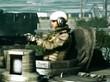 Premium Edition (Battlefield 3)