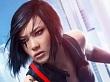 Mirror�s Edge Catalyst estrenar� su beta cerrada la pr�xima semana