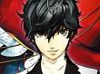 Persona 5 llegar� a occidente sin voces en japon�s