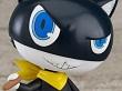 Así es el Nendoroid de Morgana, protagonista de Persona 5