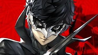 La serie Persona ha vendido cerca de 8,5 millones; Yakuza cerca de 10