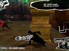 Imagen Persona 5 (PS3)