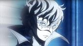 Video Persona 5 - Persona 5: Demostración Gameplay: Primeros Minutos