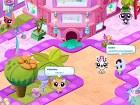 Imagen Littlest Pet Shop: Online