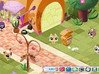 Imagen Web Littlest Pet Shop: Online