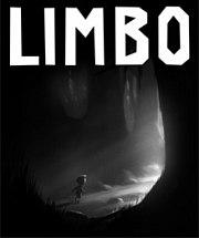 Carátula de Limbo - Xbox One