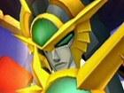 Super Robot Taisen NEO