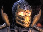 Mortal Kombat Impresiones