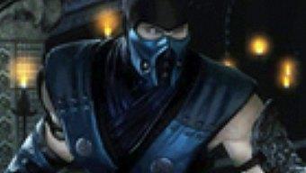 Mortal Kombat: Impresiones E3 2010