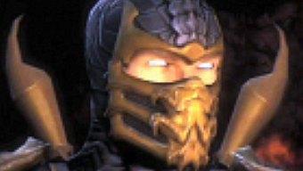 Mortal Kombat: Impresiones