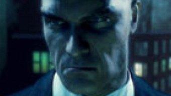 Hitman Absolution: Impresiones E3
