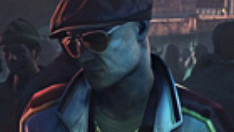 Hitman Absolution: Impresiones jugables Pre-E3