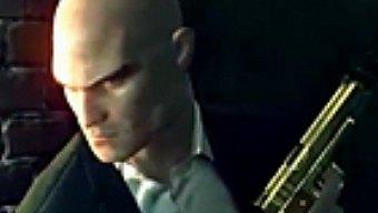 Hitman Absolution: Impresiones jugables