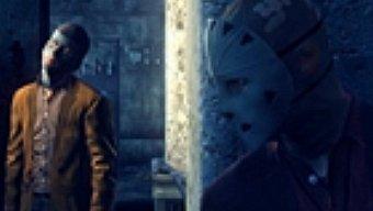 Hitman Absolution: Gameplay: Plan B