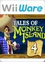 Tales of Monkey Island Episodio 4