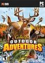 Cabela's Outdoor Adventures 2009