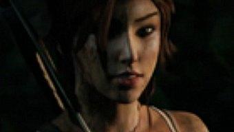 Tomb Raider: Impresiones jugables E3 2012