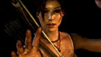 Video Tomb Raider, Momentos Favoritos: Tumba de los Indignos