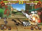 Imagen Naruto Ultimate Ninja 5 (PS2)