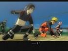 Naruto Ultimate Ninja 5