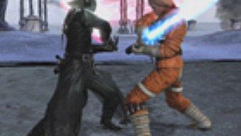 Video El Poder de la Fuerza: Edición Sith, El Poder de la Fuerza Edición Sith: Trailer oficial 1