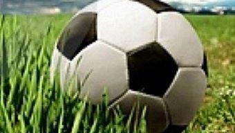 Análisis de Football Genius: The Ultimate Quiz