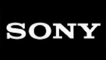 """Sony reconoce que le debe """"mucho"""" a sus socios por el incidente PSN"""