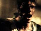 Dead Nation: Trailer oficial