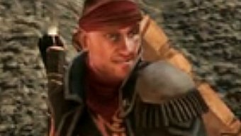 Fable 3: Gameplay: ¡Mercenarios!