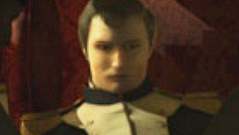 Napoleon: Total War, Diario de desarrollo 2