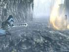 Imagen Furia de Titanes (PS3)