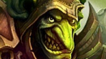 """Blizzard: """"Los diseñadores de juegos roban ideas a todas horas"""""""
