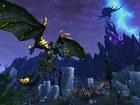 Imagen World of Warcraft: Cataclysm