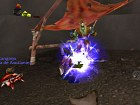 Imagen World of Warcraft: Cataclysm (PC)
