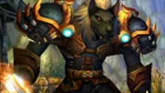 Video World of Warcraft: Cataclysm, Reformando el Mundo