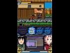 Imagen Naruto Ninja Council 3 (DS)