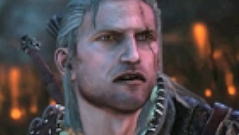 The Witcher 2: Avance